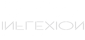 Inflexion Management Sciences