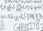 gravityRetouchedCROPPED