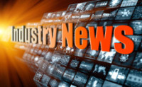General Industry New