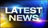 Inflexion Corp News